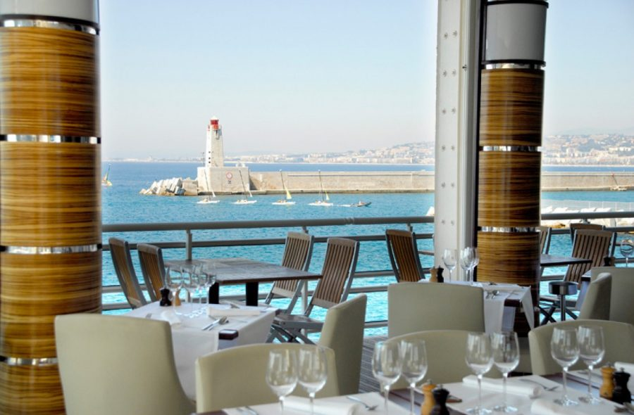 restaurant-la-reserve-de-nice