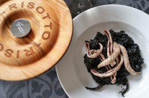 risotto-encornets-encre-de-seiche