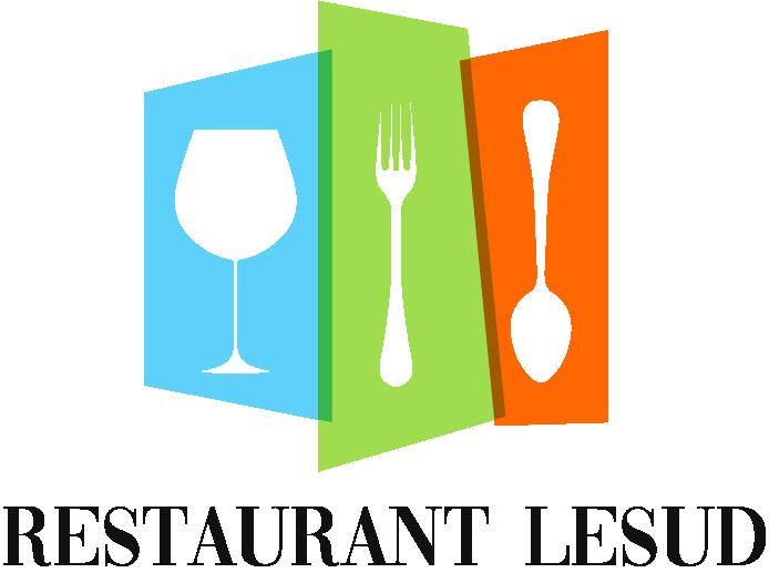 restaurant-lesud.fr