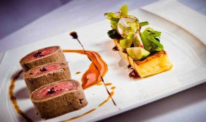 cuisine-gastronomique